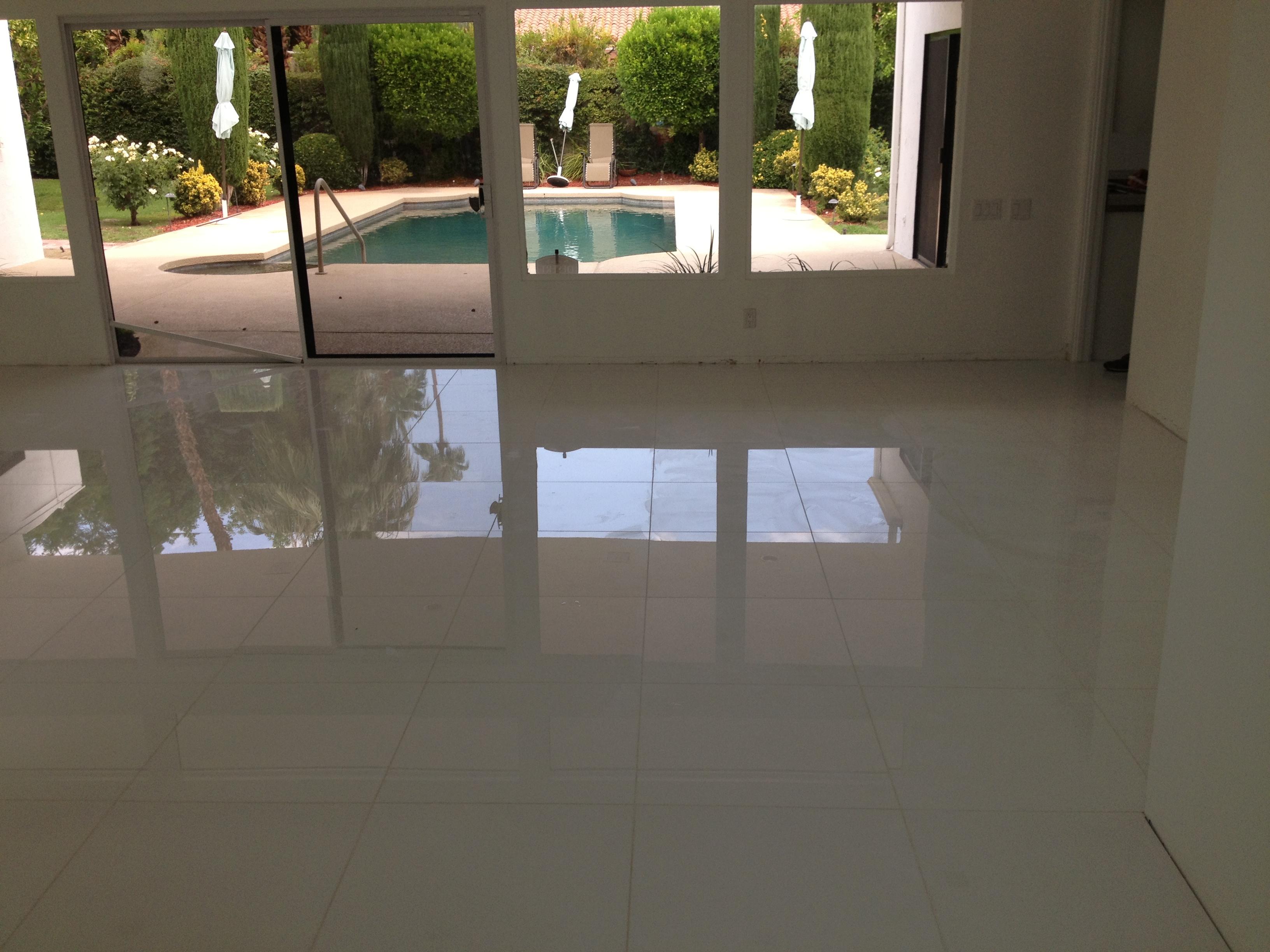 Flooring Ec Tile Stone